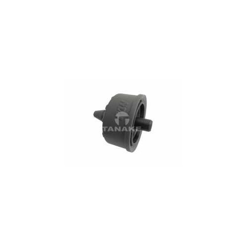 KROPLOWNIK CLICK TIF PC CNL HD 4 l/h