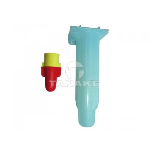 KONEKTOR DBRY-6 do kabli sterujących