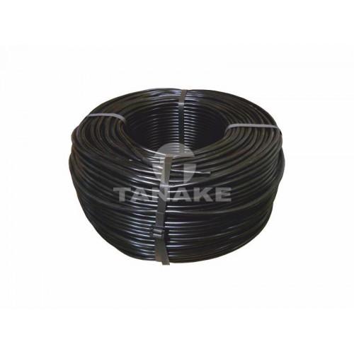 WĘŻYK PVC 7/4 mm (cięty z rolki)